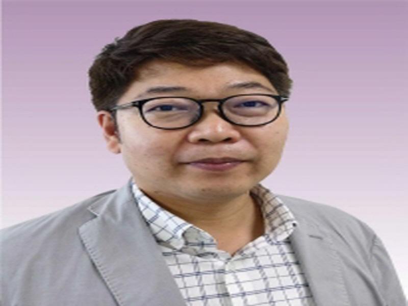 [김준호 칼럼] 생리활성 펩타이드 구성으로서의 히스디틴과 활성탄